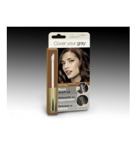 COVER YOUR GRAY ROOT TOUCH-UP Medium Brown
