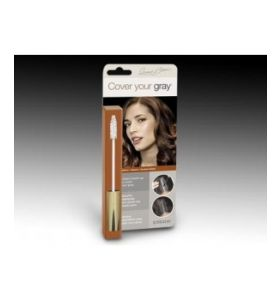 COVER YOUR GRAY BRUSH-IN WAND Auburn