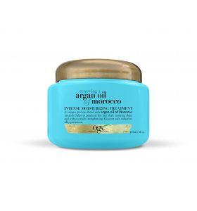 OGX Renewing Argan Oil of Morocco Intense Hair Moisturizing Treatment 237ml 6oz
