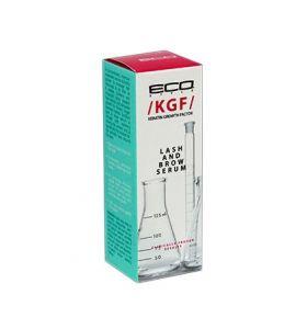 Eco Styler KGF Lash & Brow Serum (5ml)