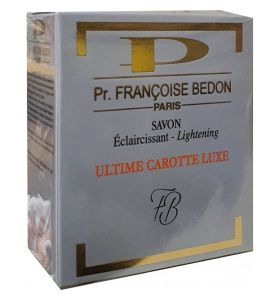 Pr Francoise Bedon Ultime Carotte Soap 200 gr