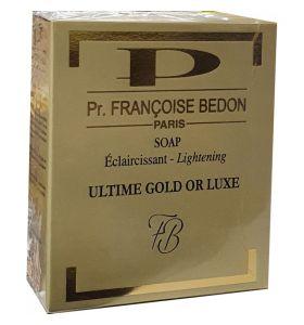 Pr Francoise Bedon Lightening Ultime Gold Or Luxe 200 gr