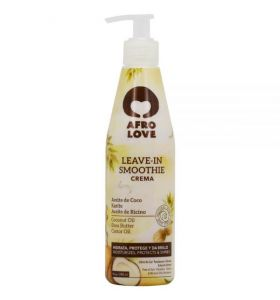 Afro Love Leave-in Smoothie 450 ml