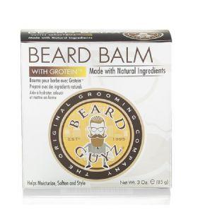 Beard Guyz Beard Balm 85 gr