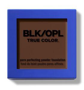 BLK/OPL Pore Perfecting Powder Foundation Beautiful Bronze