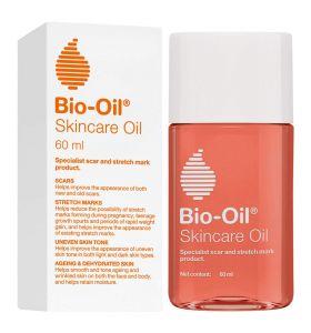 Bio-Oil Skincare Oil 60ml