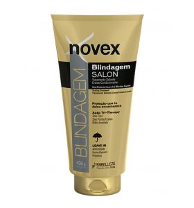 Novex Blindagem Thermal Protector Leave In 400g/ 14oz
