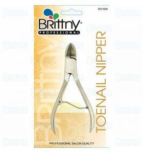 Brittny Toenail Nipper