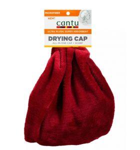 Cantu Microfiber Drying Cap