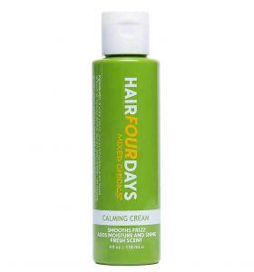 Mixed Chicks HairFourDays Calming Cream 4oz