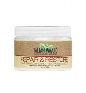 Taliah Waajid Repair & Restore 355ml