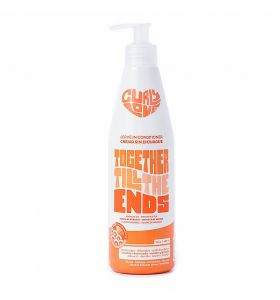 Curly Love Leave-in Conditioner16oz
