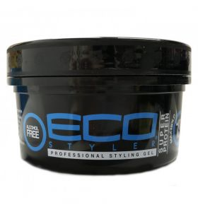 Eco Styler Professional Styling Gel Super Protein Max Hold 8 oz