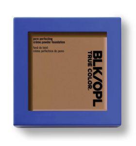 BLK/OPL Pore Perfecting Powder Foundation - Heavenly Honey