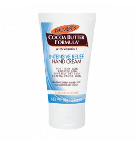 Palmer's Cocoa Butter Intensive Relief Hand Cream 60gr