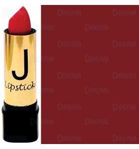 J2 LIP STICK #040 Burgundy SPARKLE