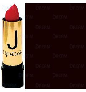 J2 LIP STICK #048 Black