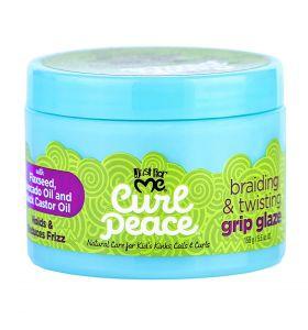 Just For Me Curl Peace Twist Glaze 5.5 oz