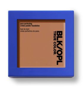 BLK/OPL Pore Perfecting Powder Foundation - Kalahari Sand