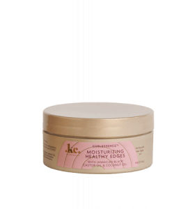 Keracare MOISTURIZING  HEALTHY EDGES WITH JAMAICAN BLACK CASTOR OIL & COCONUT OIL 65 gr