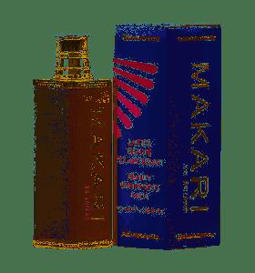 Makari Radiant Body Beautifying Milk 140ml