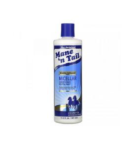 Mane 'n Tail Biotin Infused Conditioner 11.2oz