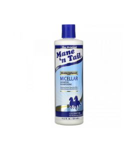 Mane 'n Tail Biotin Infused Shampoo 11.2oz