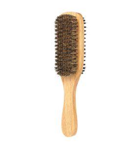 MHS Double Sided Hair Brush