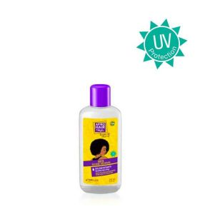 Novex Embelleze Afrohair Polisher Oil 100ml