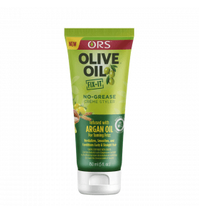 ORS Olive Oil Fixit Creme Styler 5oz