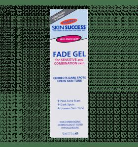 Palmer's Skin Success Anti-Dark Spot Fade Gel 50ml
