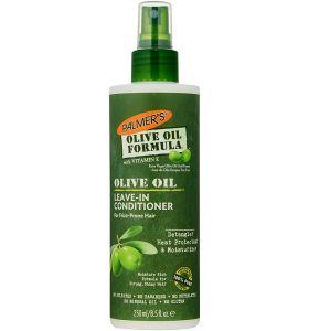 Palmer's Olive Oil Leave-in Conditioner (spray) 8.5oz-250ml