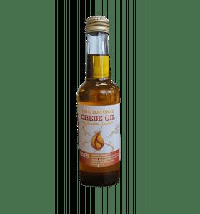 Yari 100% Natural Chebe Oil 250ml