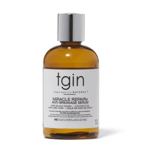 TGIN Miracle RepaiRx Anti-Breakage Serum 120 ML