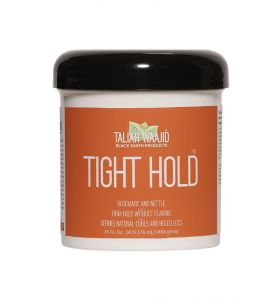 Taliah Waajid Lock It Up Tight Hold 473ml