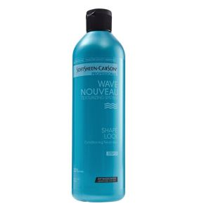 Wave Nouveau-Phase 3 Shape Lock Conditioning Neutralizier 16 oz